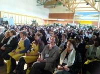 Asamblea Internacional AIC en Chatillon-4