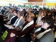 Asamblea Internacional AIC en Chatillon-5