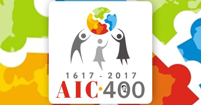 Algunas celebraciones del 400 aniversario, en vivo por Internet #AIC400