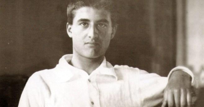 Pier Giorgio Frassati: un modelo para los jóvenes vicencianos