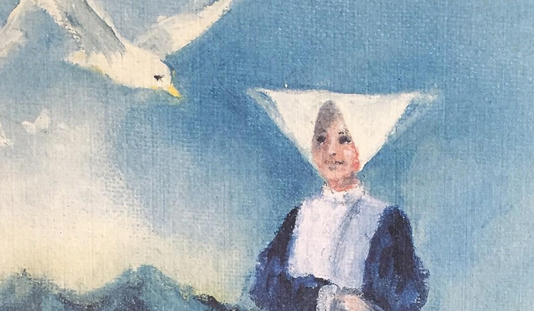 Una existencia hecha «himno a la Vida»: Beata Marta Wiecka