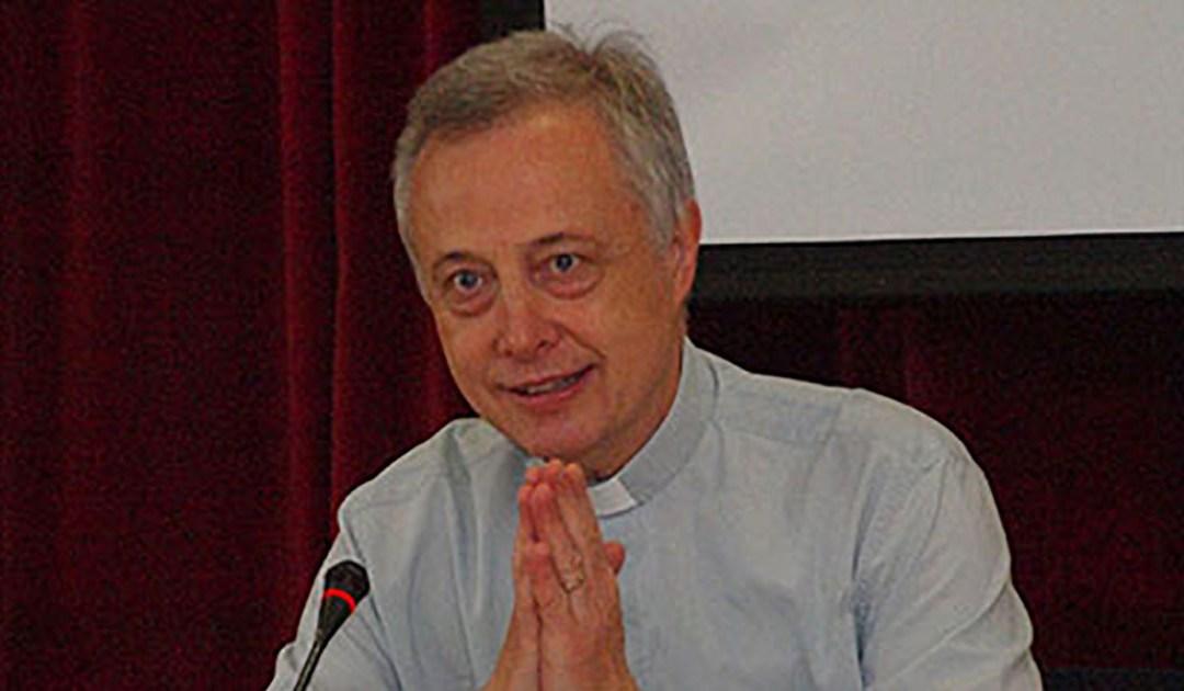 Carta del Superior General sobre la beatificación de los mártires españoles