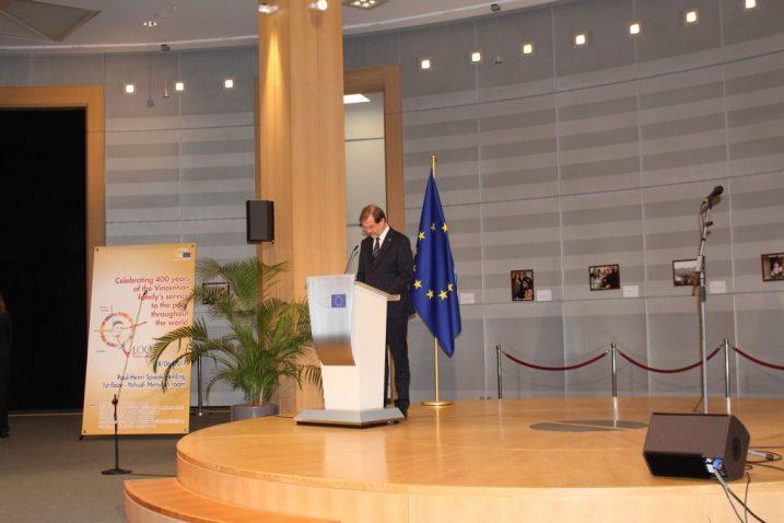 parlamento europeo 01