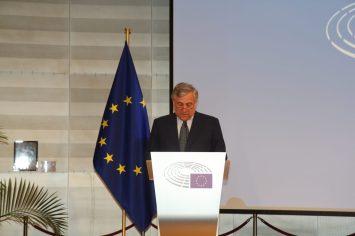 parlamento europeo 02