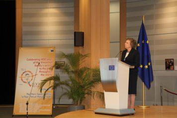 parlamento europeo 06