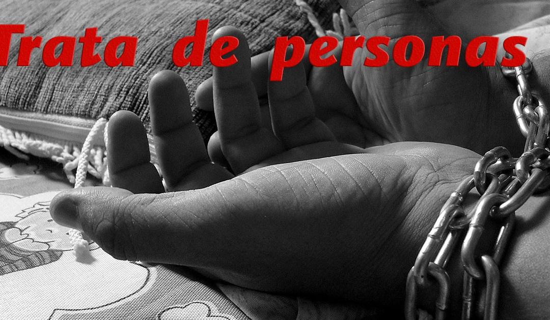 Conclusión del Seminario Continental de Vida Consagrada para detener la trata de Personas