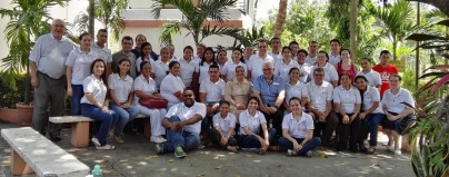 Mi-experiencia-misionera-Honduras-2017-10