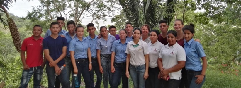 Mi-experiencia-misionera-Honduras-2017-14
