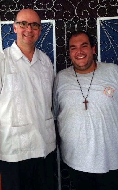 Mi-experiencia-misionera-Honduras-2017-16