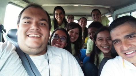 Mi-experiencia-misionera-Honduras-2017-6