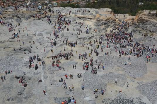 visita-mavric-madagascar-2017-23