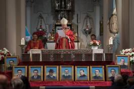 inhumacion martires 20
