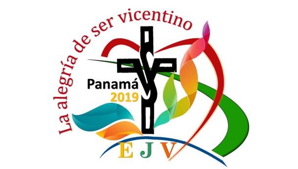 El Encuentro Internacional de la Juventud Vicenciana acogerá a 1000 participantes