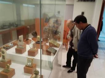 museo04