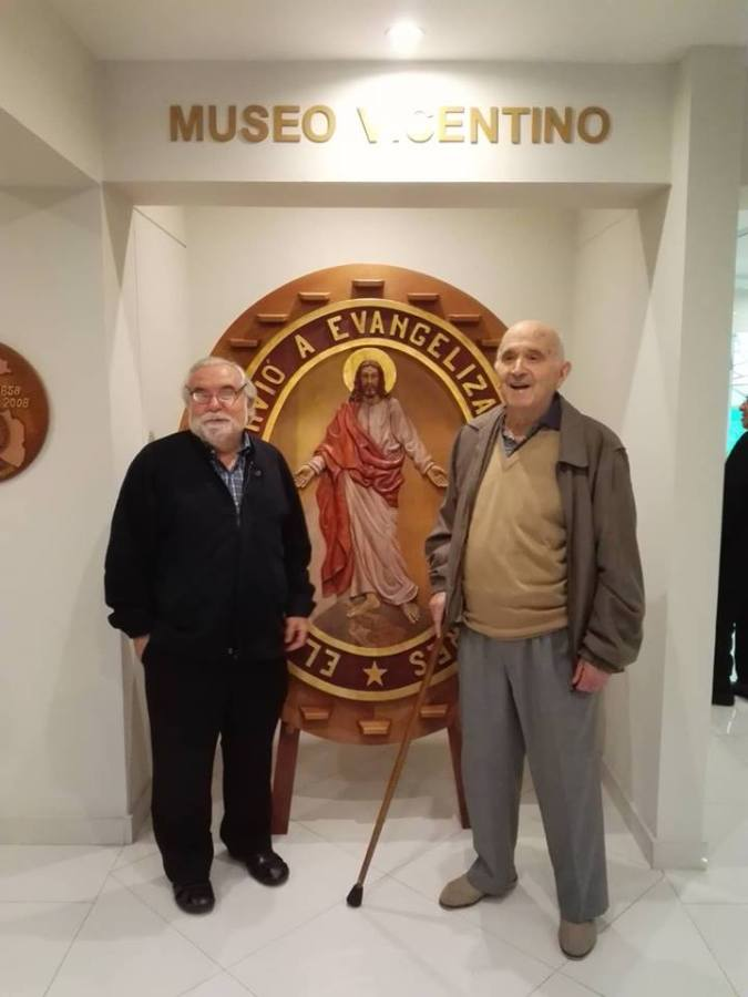 museo20