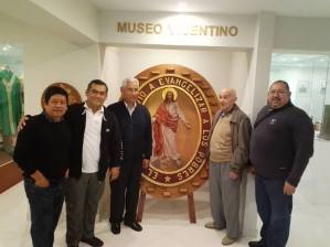 museo22
