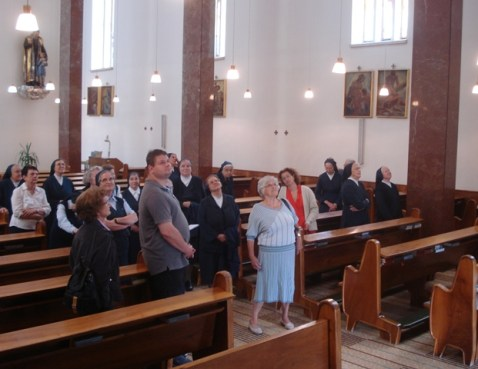 Kirchenfuehrung_02