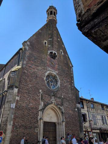 chatillon-church