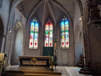 chatillon-sanctuary