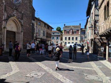 chatillon-town
