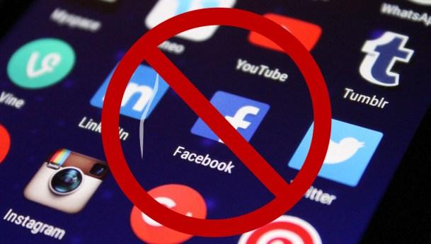 Lo que las redes sociales no pueden hacer