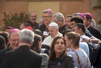Sinodo-obispos-2018-4