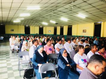 encuento favi guatemala 2018 1