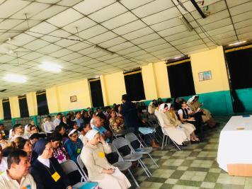 encuento favi guatemala 2018 2