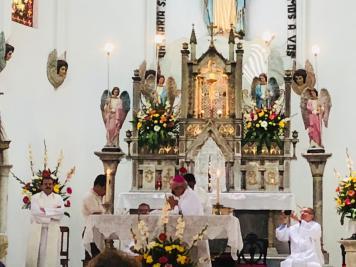 encuento favi guatemala 2018 3