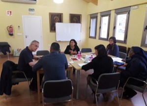 Misevi-Internacional-reunion-en-Valladolid-4