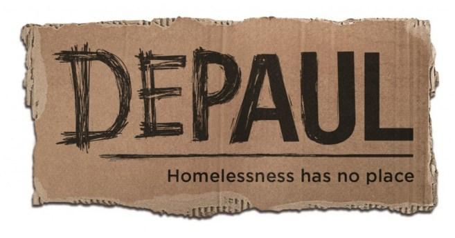 Treinta aniversario de Depaul