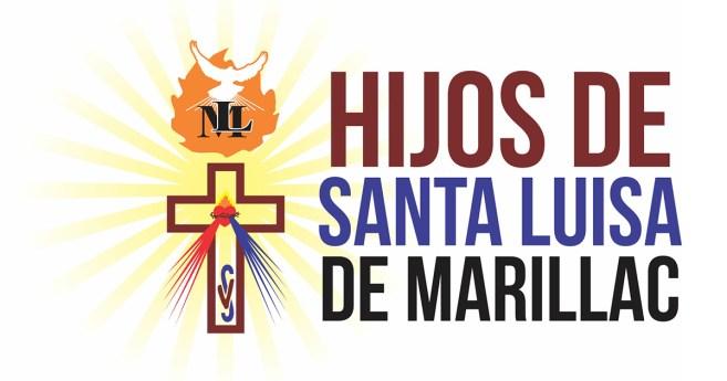 Visita a Nicaragua de los Hijos de Santa Luisa de Marillac de Costa Rica