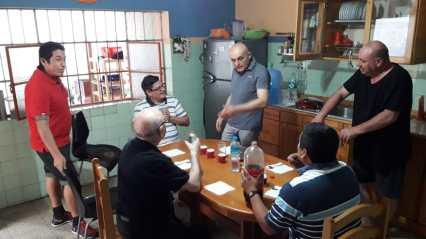 comunindad en dialogo peru 03