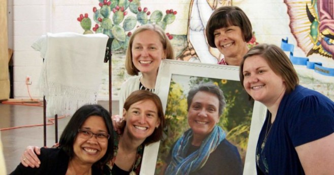 La vida continúa: Perder a Janet, encontrar fuerza en la comunidad