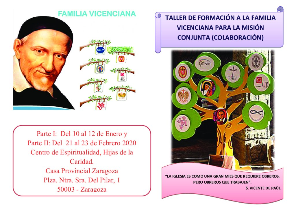 thumbnail of Diptico programa Taller VFCAP Zaragoza_web
