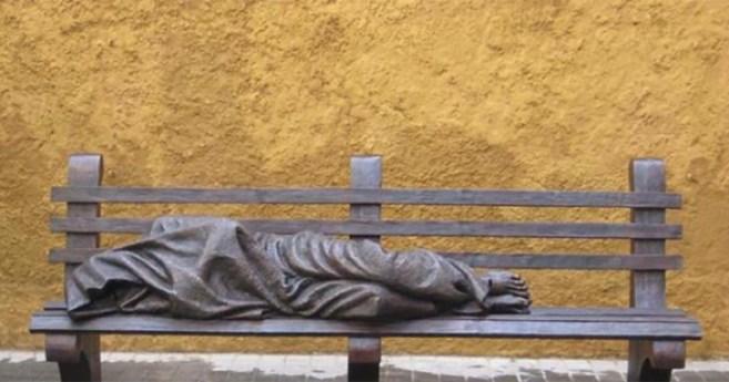 Vicencianos ayudan a desarrollar la Doctrina Social de la Iglesia sobre sinhogarismo