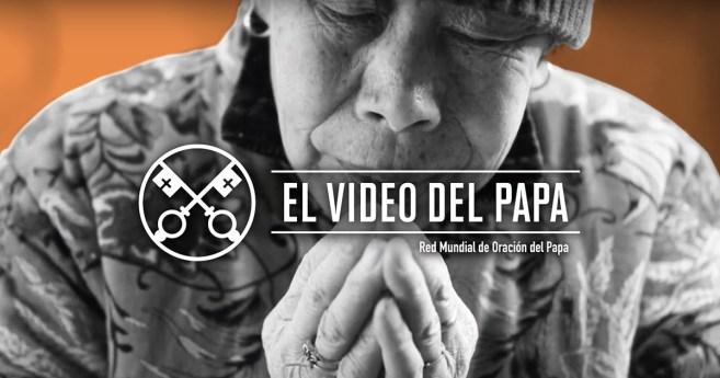 «El vídeo del Papa»: Los católicos en China (marzo de 2020)