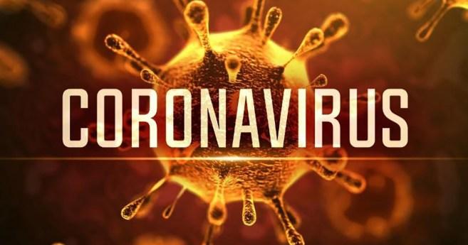 Renato Lima: «Tengamos fe: Dios protegerá y fortalecerá a todos los vicentinos durante la batalla contra el coronavirus»