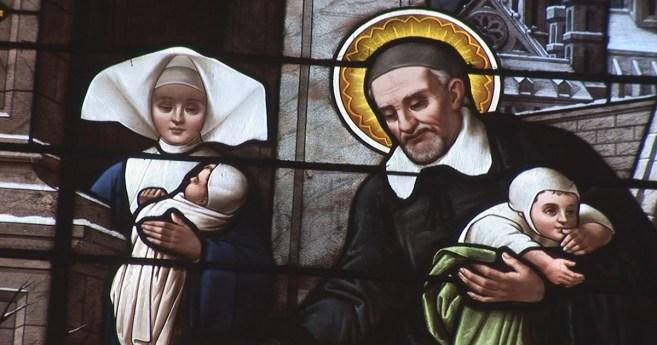 Reflexiones de sor Evelyne Franc y del p. Gregory Gay en la beatificación de Margarita Rutan