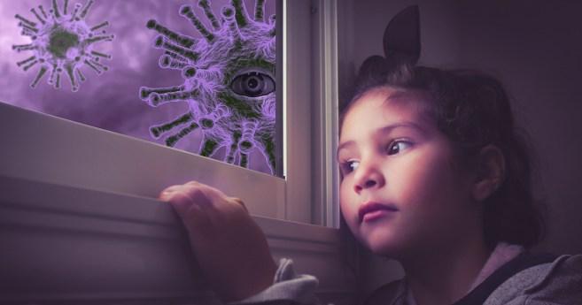 La compasión vence al coronavirus