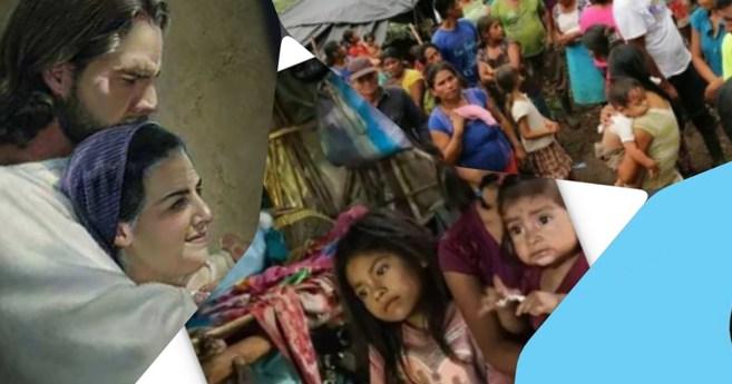 La Confraternidad de Vicentinos en la Frontera/Diáspora