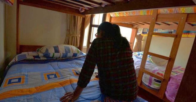 """Inauguran Casa de Acogida """"Villa San Vicente de Paúl"""" para mujeres en situación de vulnerabilidad en Chiclayo (Perú)"""