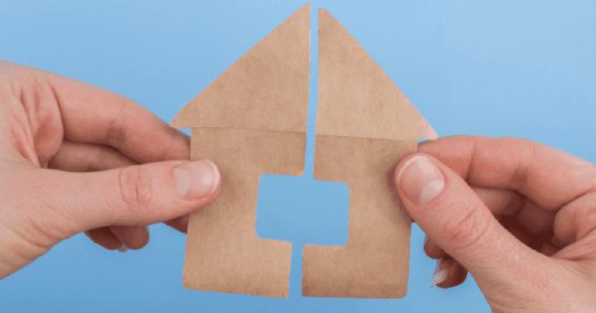 Restaurando una Casa Dividida
