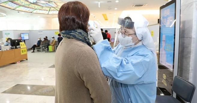 «Vino nuevo en odres nuevos»: la vida religiosa en la era post-coronavirus