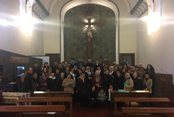 formacion misionera chile 002