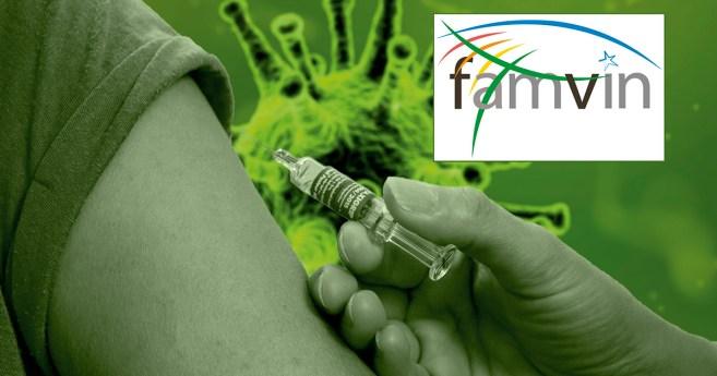 Resolución de la Familia Vicenciana ante la escasez de vacunas para erradicar la COVID-19