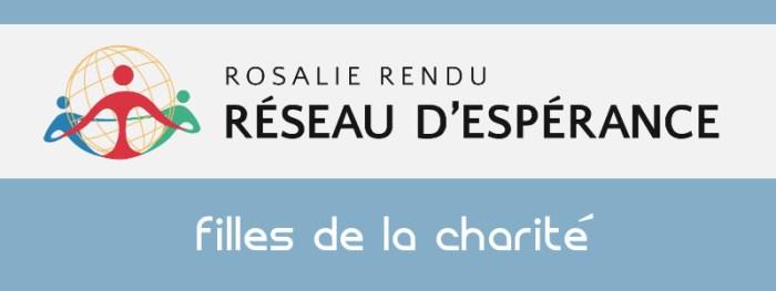Les Projets de Rosalie