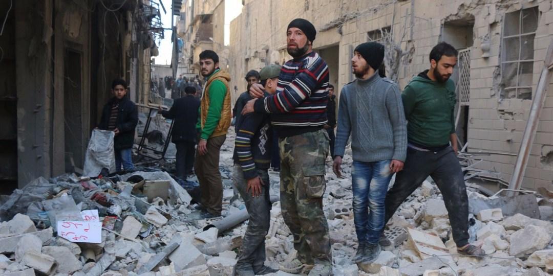 syrie-le-cessez-le-feu-est-entre-en-vigueur