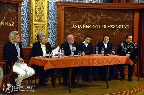"""La Famille vincentienne en Hongrie: «Annoncer une bonne nouvelle aux pauvres"""""""