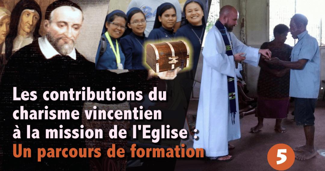delgado-vincent-contributions-5-facebook-fr